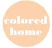 cropped-logotype_WEBB_colored-home1-e1425395384178